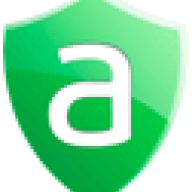 AdguardPR