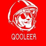 QOOLEER