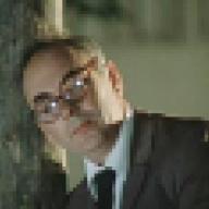 Андрей Клост
