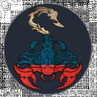 ScorpionBSG